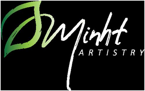 Minht Artistry